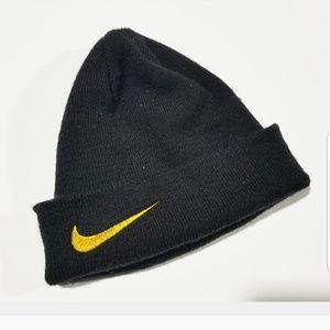 🔵2/$15 Nike Logo Unisex Street Style Beanie Hat